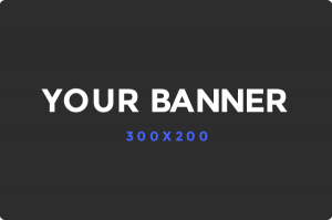 about-us-2-banner-img
