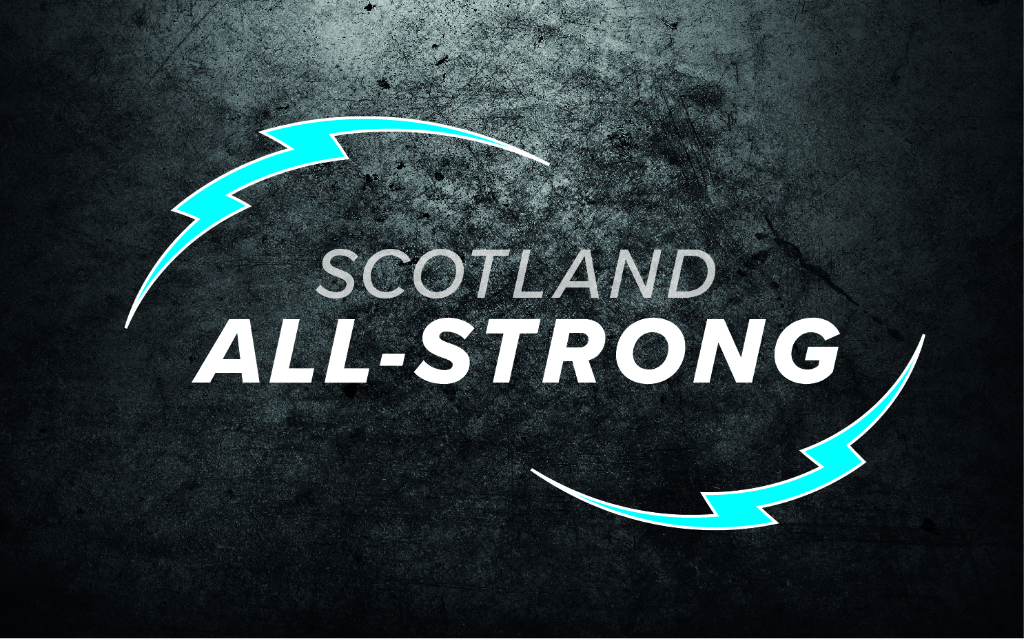 Scotland All-Strong | Scotland All-Strong Perth Scotland