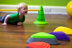 Toddler Yoga, Perth Scotland, Scotland All-Strong