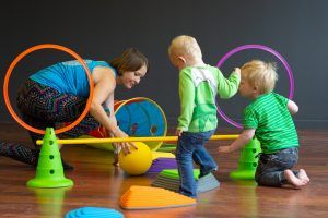 Toddler Yoga, Perth Scotland, Scotland All-Strong
